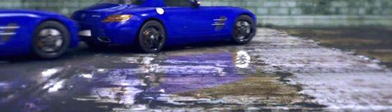 car_v4