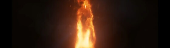 fire_1
