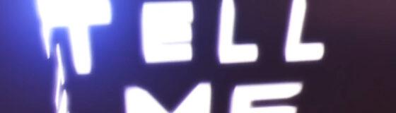 3dtext_v2