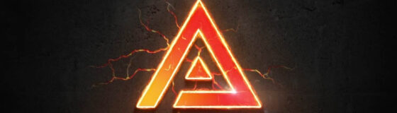 logo_2_youtube