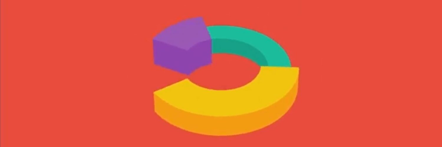 Learn How To Create A 3d Pie Chart