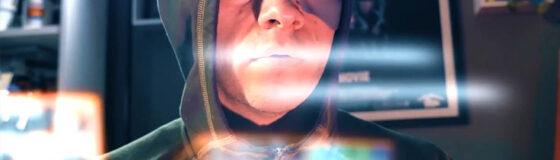 cyborghologram_v2