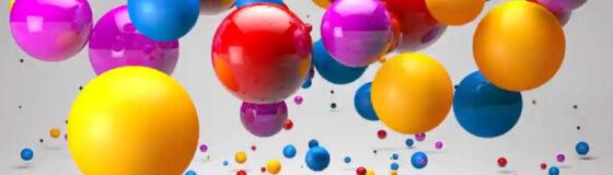 balls_site_ss