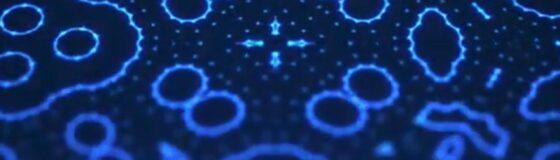 fractals_new