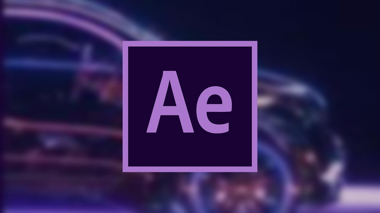 adobe-after-effects-2020-free