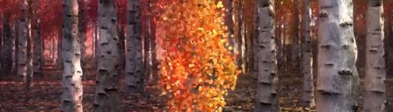 leaves_site