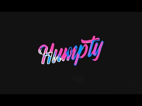 Create This Colorful Liquid Text Animation Using After Effects