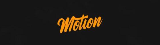 motion_v1_SITE_MEDIUM_STATIC