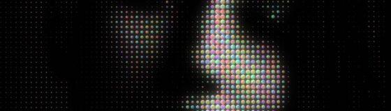 sphere_reveal_SITE_MEDIUM_STATIC