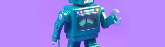 toy_robot_site