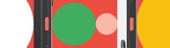 SITE_MEDIUM_STATIC_circles