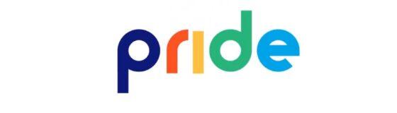 pride_SITE_MEDIUM