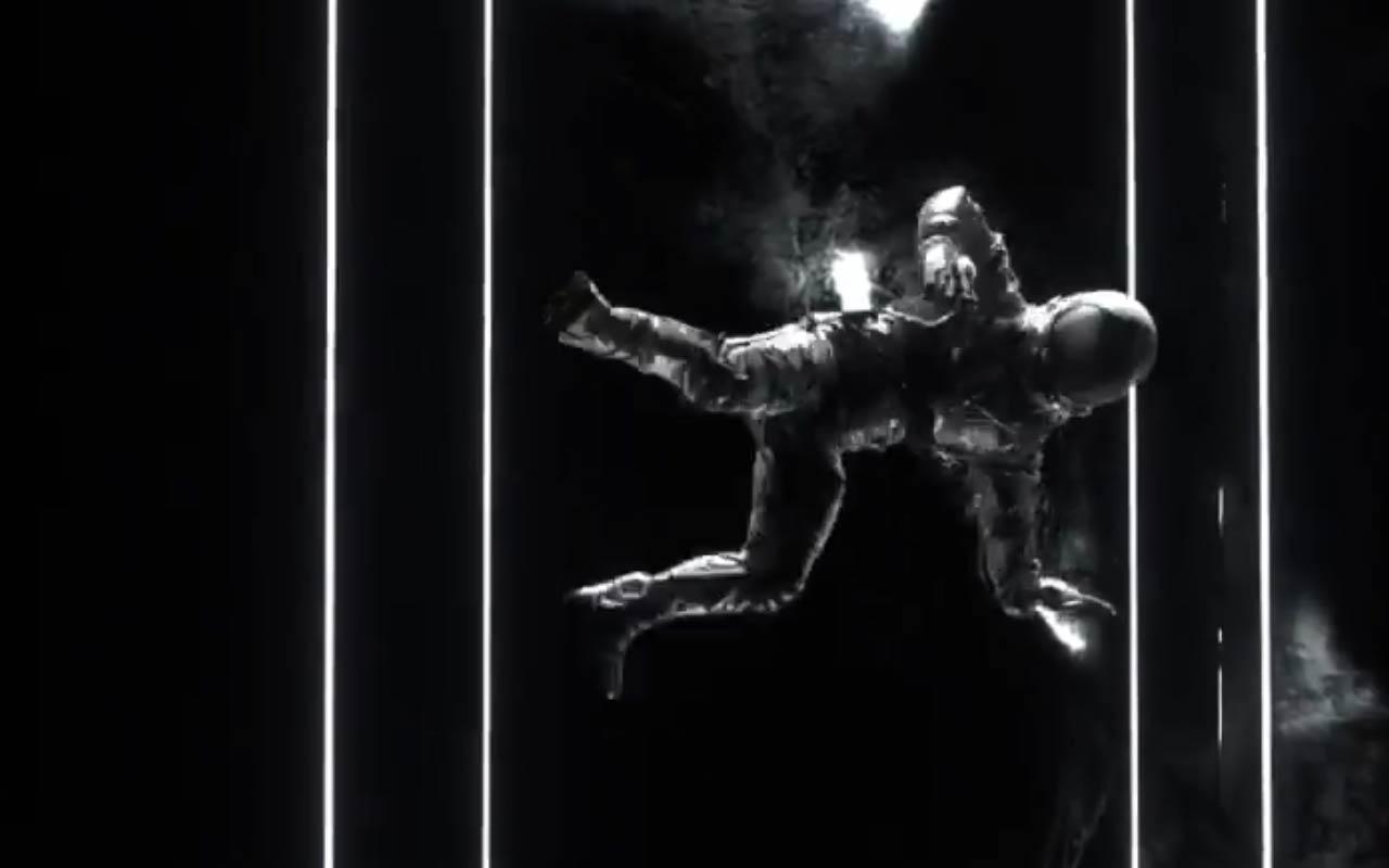 Create A Digital Sci-Fi Render In Cinema 4D and Redshift