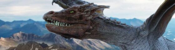 dragon_SITE_MEDIUM_STATIC_2
