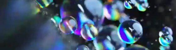 bubbles_SITE_MEDIUM_STATIC