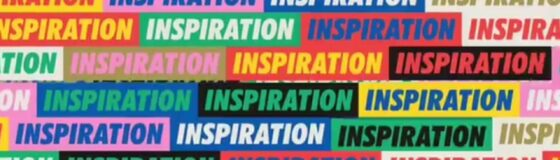 inspiration_SITE_MEDIUM_STATIC