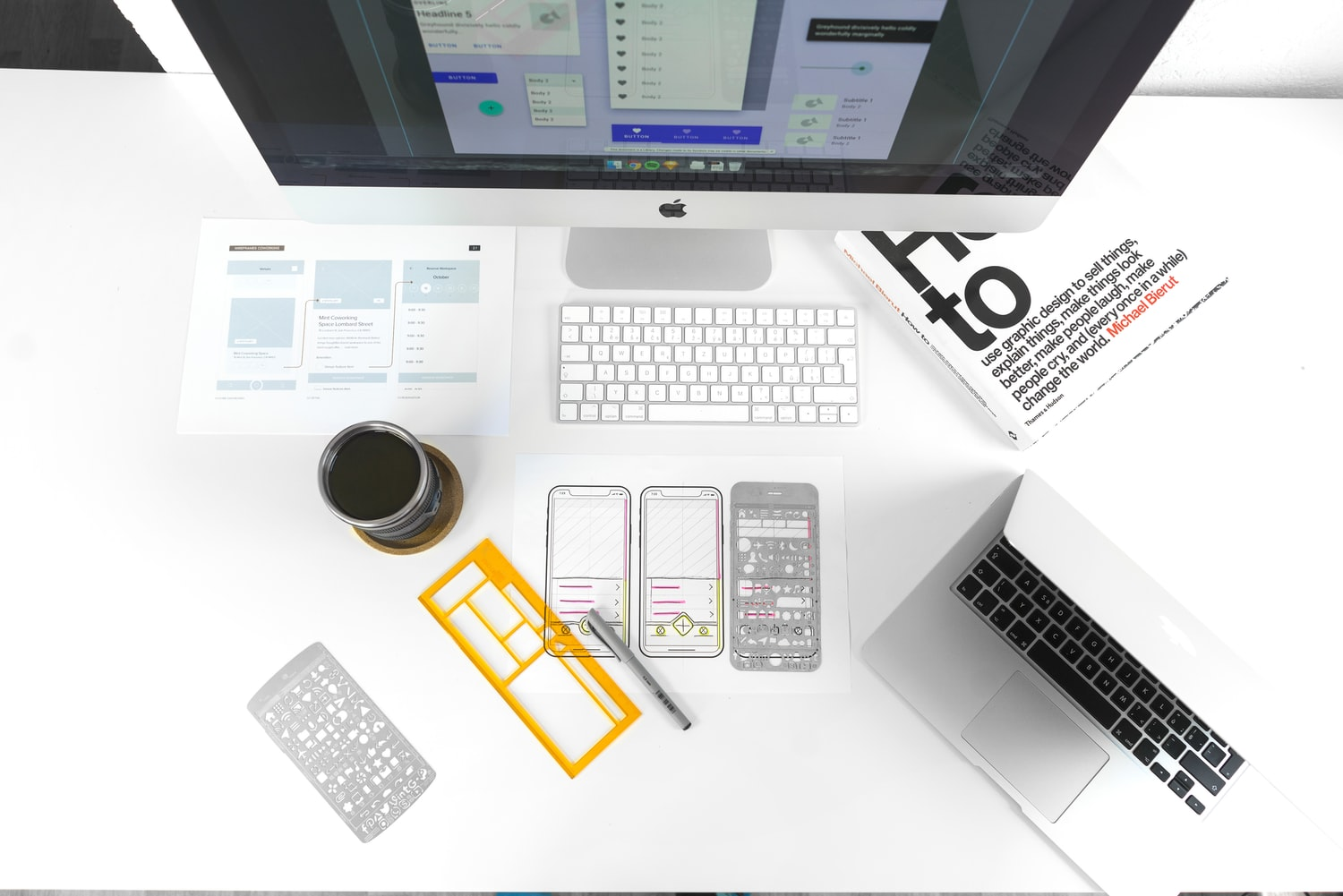 The Motion Design Shift: How Social Media Has Changed The Industry
