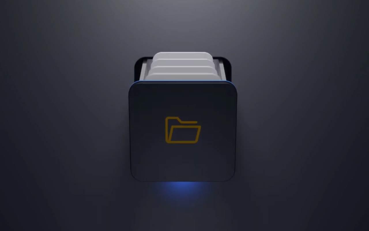 Create This Clean App UI Animation Using Cinema 4D