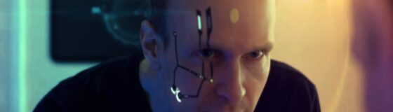 cyberpunk_SITE_MEDIUM_STATIC