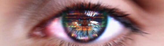 eye_SITE_MEDIUM