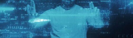 hologram_SITE_MEDIUM_STATIC_v2
