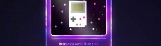 cards_SITE_MEDIUM_STATIC